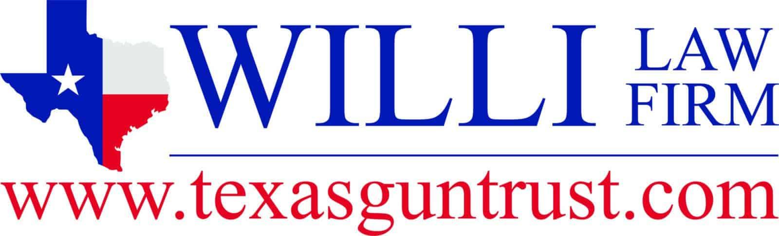 Texas Gun Trust Attorneys Icon