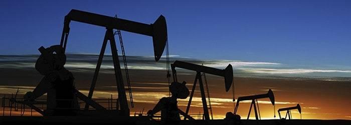 Oil Jacks